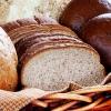 Quel est le meilleur pain pour votre santé?