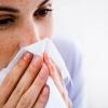 Quel est le système immunitaire?