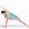 Qu'est-ce que le yoga? Poses de yoga pour débutants