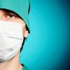 Ce qui est vraiment un chirurgien plastique?