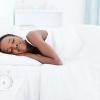 Get Your #BeautySleep Réponses aux questions par un expert