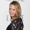 Qu'est-ce qui vous dérange vraiment propos de la Face de Renée Zellweger