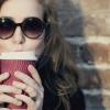 Qu'est-ce que vous pourriez ne pas savoir sur le café et la caféine