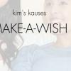 Le site web de laquelle sœur Kardashian-Jenner est bonne pour vous?