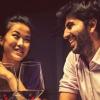 Qui devrait payer lorsque vous êtes sur une date?