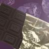 Pourquoi chocolat coûte si cher
