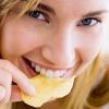 Pourquoi vous êtes Fat: Vous êtes trompé en Eating Junk Food