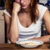 Pourquoi votre graisse du ventre ne bougera pas
