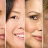 Sera Skincare Produits vraiment aider votre peau?