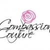 Gagnez une carte-cadeau de 75 $ pour la compassion Couture!