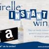 Gagnez un Soins Amazon carte-cadeau Airelle de la peau!