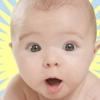 Femme donne naissance Une heure après avoir découvert qu'elle est enceinte