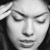 Femmes, voilà comment le stress est saboter votre métabolisme