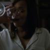 + Plus de travail = alcool, selon une nouvelle étude