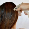 Worth Pratiquer Quelques conseils Natural Hair Dye