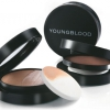 Youngblood Mineral Radiance Foundation Crème Poudre