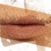 Vos Lèvres gercées du programme de traitement