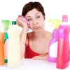 Votre guide pour non-toxique Nettoyage domestique