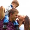 Votre mari ou enfants qui vient en premier?