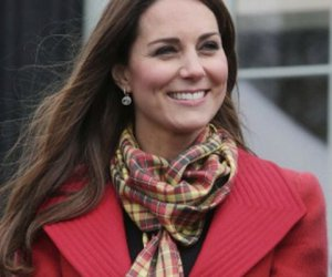Comment faire pour obtenir le style de Kate Middleton